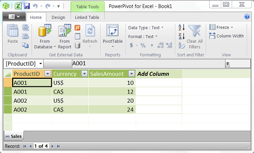 2-powerpivot-table