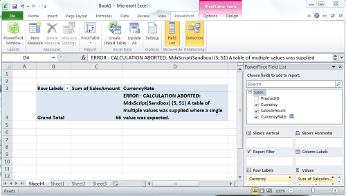 5-powerpivot-error-textvalue