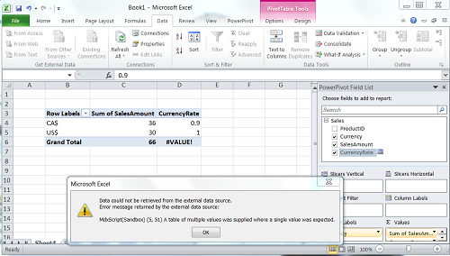 7-powerpivot-error-query1